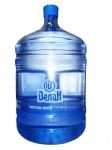 "Вода ""ДелаН"" 19 литров"